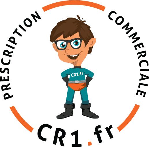Cr1.fr