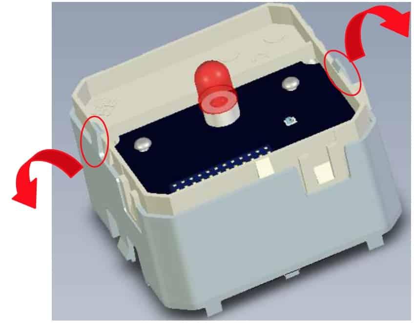 bloc-electronique-indicateur-action