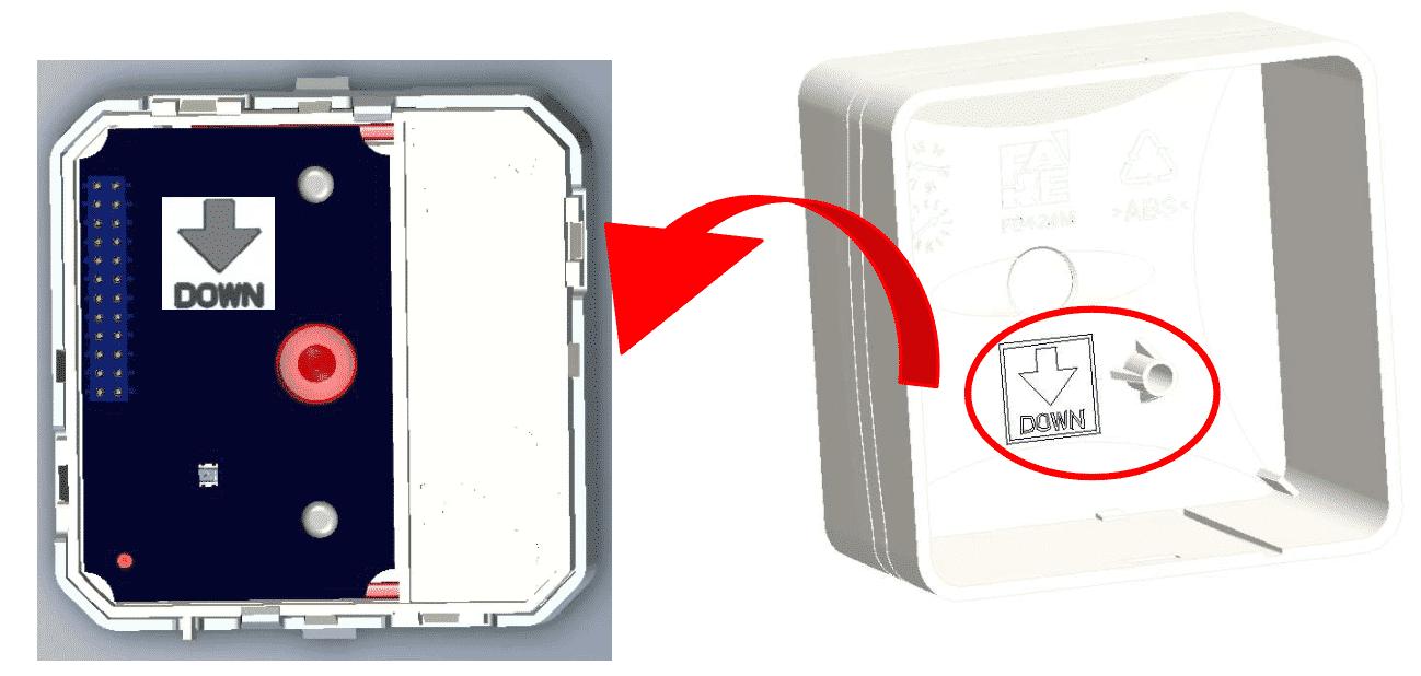 indicateur-action-radio-deux-parties